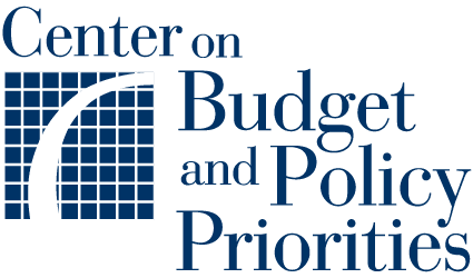 center-on-budget-and-policy-priorities